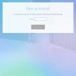 Panou de administrare Connect Box UPC