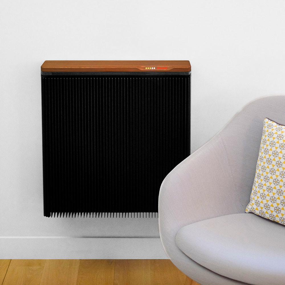 radiator sau pc de minat criptomonede