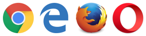 securitate browser