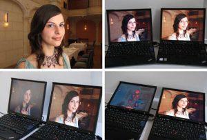 monitor ips vs monitor tn