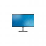 monitor dell grafica programare