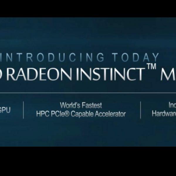AMD Zen 2 - se anunta ceva bun