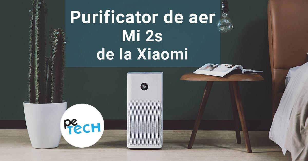 purificator-aer-xiaomi-smart-home-2019