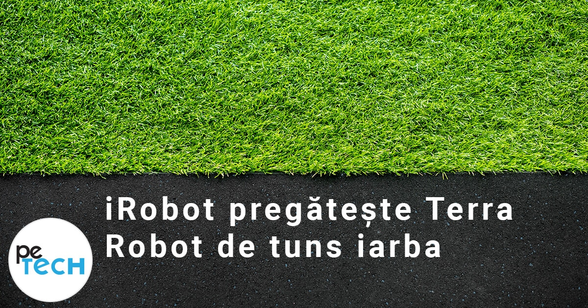 smarthome-masina-tuns-iarba-robot-smart-living