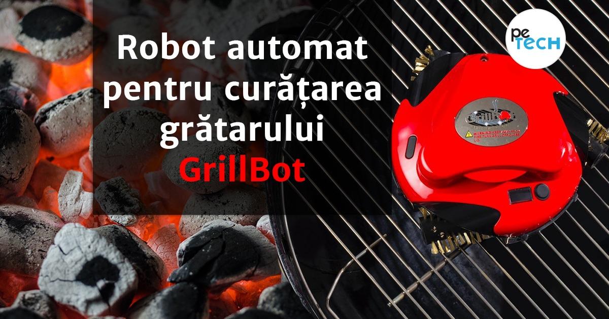 Robot-automat-pentru-curatarea-gratarului-Grillbot-roboti-utili-smart-living