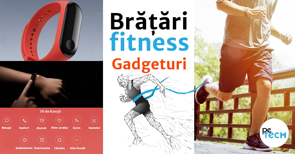 bratari-fitness-sport-smart-ieftine-ritm-cardiac-respiratie-calorii-arse-ieftine