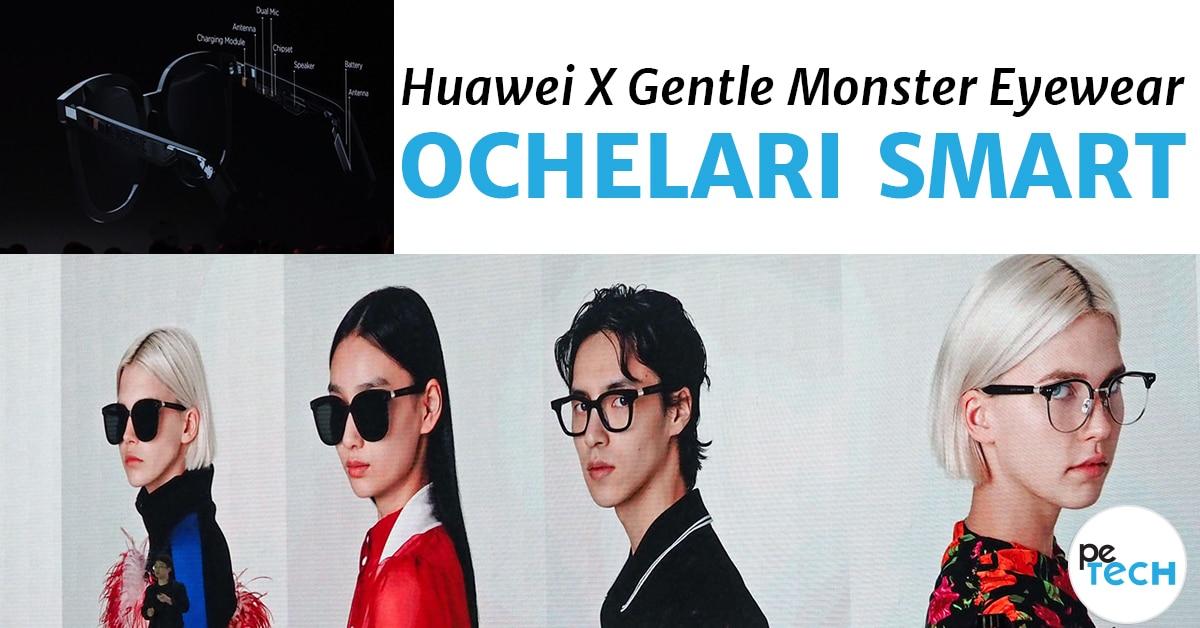 ochelari-smart-huawei-gadgets-smart-inteligenti-tech