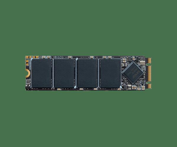 SSD M.2 SATA 3
